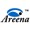 Areena Appliances Pvt. Ltd.