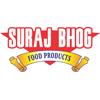 Suraj Bhog