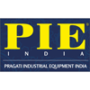 Pragati Industrial Equipment India