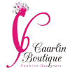 Caarlin Boutique Fashion Designers
