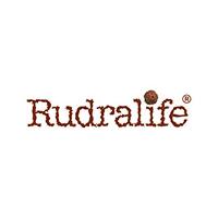 Rudralife