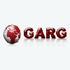 Garg Mattresses India (pvt. Ltd.)