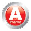 Auti Pharmaceutical