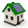 Anya Green Energy Solutions
