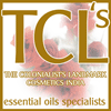 The Colonialsts Landmark Cosmetics India Pvt. Ltd
