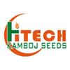 Hi-tech Kamboj Seeds