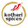 Kothari Spices