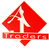 A. J. Traders