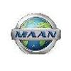 Maan Export