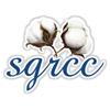 Sgrcc