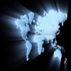 World Networks, Perfect Solution Services