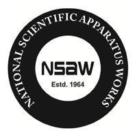 M/s National Scientific Apparatus Works