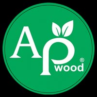 Ap Wood Pvt. Ltd. - Atul Wood Works