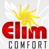 Elim Comfort Mattress