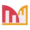 Mangalam Marmotiles (p.) Ltd.