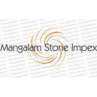 Mangalam Stone Impex