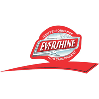 Evershine Industries