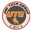 Uni-tech Industrial Services