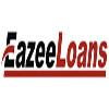 Eazeeloans.com
