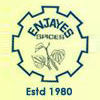 Enjayes Spices And Chemical Oils Ltd.