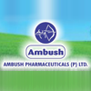 Ambush Pharmaceuticals (p.) Ltd.