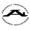 Aquarev Industries