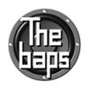 The Baps International
