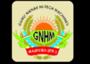 Guru Nanak Hi- Tech Machines