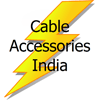 Cable Accessories India