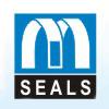 Mech Selas Industries