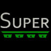 Super Timber Co.