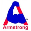 Armstrong Solar Power