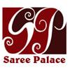 Saree Palace