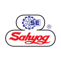 Sahyog Enterprise
