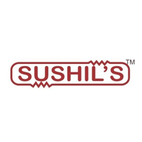 Sushil Electricals