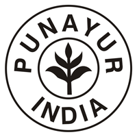Punayur ( India) Pharmaceuticals