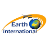 Earth International