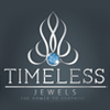 Timeless Jewels - The Power To Surprise