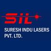 Suresh Indu Lasers Pvt. Ltd.