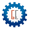 Gagan Engineering