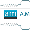 A.m Hydraulics & Tubes