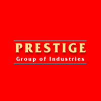 Prestige Feed Mills Ltd.