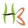 H. K. International