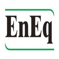 Environment Equipments