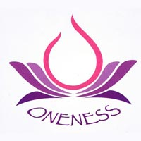 Oneness Cattle & Poultry Feeds