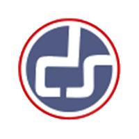 D S Technologies