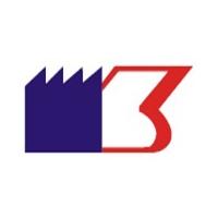 Ras Tek Pvt Ltd
