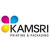 Kamsri Printing & Packaging