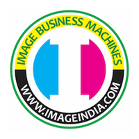 Image Business Machines