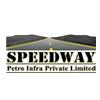 Speedway Petro Infra Pvt. Ltd.